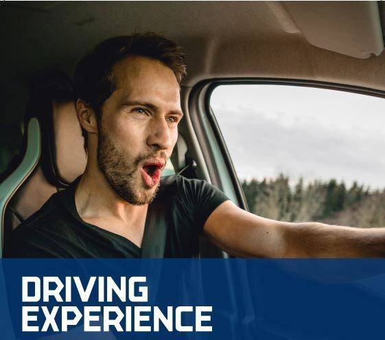 Driving experience - recadré 2